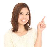 ホームページ無料相談会 トゥルース