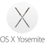 MacOS Yosemite
