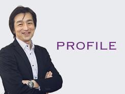 服部哲也 profile