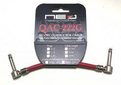 QAC-222G